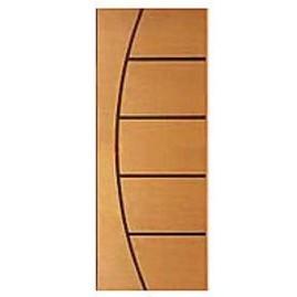Porta Angelin Frisada Belissima 0,80 X 2,10