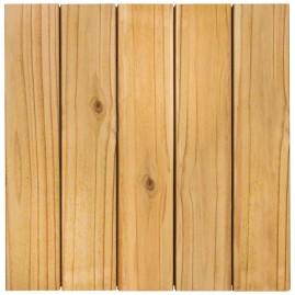 Lambri Pinus 10x1